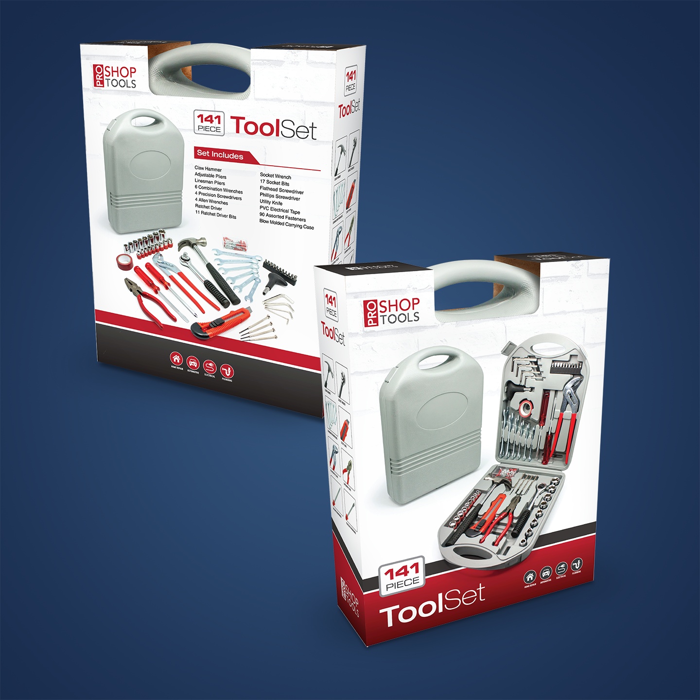 printdsn_packaging-toolset-01v2